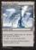 Darksteel Citadel Magic Card Image
