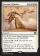 Decree of Justice Magic Card Image