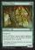 Drove of Elves Magic Card Image