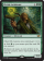 Elvish Archdruid Magic Card Image