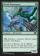 Elvish Skysweeper Magic Card Image