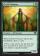 Elvish Visionary Magic Card Image