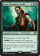 Ezuri, Renegade Leader Magic Card Image