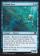 Fathom Seer Magic Card Image