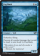 Fog Bank Magic Card Image