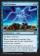 Fool's Demise Magic Card Image