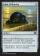 Ichor Wellspring Magic Card Image