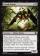 Dread Drone Magic Card Image
