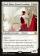 Elesh Norn, Grand Cenobite Magic Card Image
