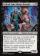 Endrek Sahr, Master Breeder Magic Card Image