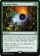 All Suns' Dawn Magic Card Image