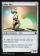 Alloy Myr Magic Card Image