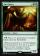 Ant Queen Magic Card Image