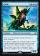Guile Magic Card Image