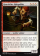 Hearthfire Hobgoblin Magic Card Image