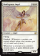 Battlegrace Angel Magic Card Image