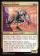 Boros Swiftblade Magic Card Image