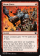 Brute Force Magic Card Image