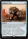 Chimeric Mass Magic Card Image
