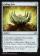 Culling Dais Magic Card Image