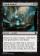Death Denied Magic Card Image