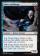 Dimir Guildmage Magic Card Image