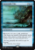 Inexorable Tide Magic Card Image