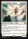 Iona, Shield of Emeria Magic Card Image