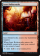 Izzet Boilerworks Magic Card Image