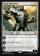 Karn Liberated Magic Card Image