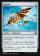Kitesail Magic Card Image