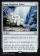 Long-Forgotten Gohei Magic Card Image