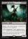 Midnight Banshee Magic Card Image