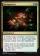 Necrogenesis Magic Card Image