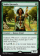 Noble Hierarch Magic Card Image