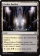 Orzhov Basilica Magic Card Image