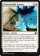 Otherworldly Journey Magic Card Image