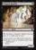 Plagued Rusalka Magic Card Image