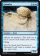 Qumulox Magic Card Image