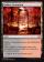 Rakdos Carnarium Magic Card Image