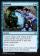 Remand Magic Card Image