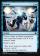 Repeal Magic Card Image
