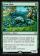 Scute Mob Magic Card Image