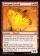 Skarrgan Firebird Magic Card Image