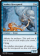 Somber Hoverguard Magic Card Image