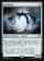 Spellskite Magic Card Image