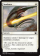 Sunlance Magic Card Image