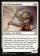 Taj-Nar Swordsmith Magic Card Image