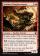 Viashino Slaughtermaster Magic Card Image