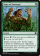 Vines of Vastwood Magic Card Image